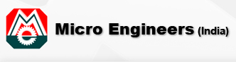 Micro Engineers India